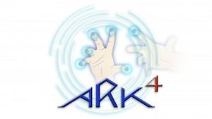 ARK_screen
